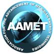 AAMET_logo