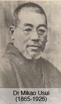 Dr_Mikao_Usui